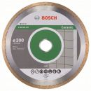 Bosch Diamanttrennscheibe Standard for Ceramic 2608602537 Thumbnail