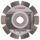 Bosch Diamanttrennscheibe Expert for Concrete 2608602556 Thumbnail