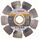 Bosch Diamanttrennscheibe Expert for Universal 2608602564 Thumbnail