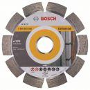 Bosch Diamanttrennscheibe Expert for Universal 2608602565 Thumbnail
