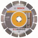 Bosch Diamanttrennscheibe Expert for Universal 2608602567 Thumbnail