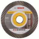Bosch Diamanttrennscheibe Expert for Universal Turbo 2608602575 Thumbnail