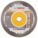 Bosch Diamanttrennscheibe Expert for Universal Turbo 2608602577 Thumbnail