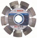 Bosch Diamanttrennscheibe Expert for Stone 2608602588 Thumbnail