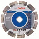 Bosch Diamanttrennscheibe Expert for Stone 2608602591 Thumbnail