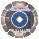 Bosch Diamanttrennscheibe Standard for Stone 2608602600 Thumbnail