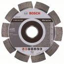 Bosch Diamanttrennscheibe Expert for Abrasive 2608602607 Thumbnail