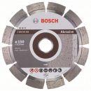 Bosch Diamanttrennscheibe Expert for Abrasive 2608602608 Thumbnail