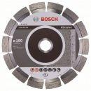 Bosch Diamanttrennscheibe Expert for Abrasive 2608602609 Thumbnail