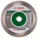Bosch Diamanttrennscheibe Best for Ceramic 2608602633 Thumbnail