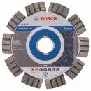 Bosch Diamanttrennscheibe Best for Stone 2608602642 Thumbnail