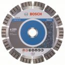 Bosch Diamanttrennscheibe Best for Stone 2608602644 Thumbnail