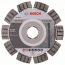 Bosch Diamanttrennscheibe Best for Concrete 2608602652 Thumbnail