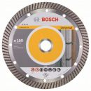 Bosch Diamanttrennscheibe Best for Universal Turbo 2608602674 Thumbnail