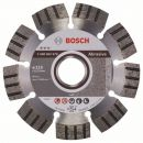 Bosch Diamanttrennscheibe Best for Abrasive 2608602679 Thumbnail