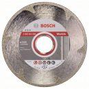 Bosch Diamanttrennscheibe Best for Marble 2608602689 Thumbnail