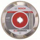 Bosch Diamanttrennscheibe Best for Marble 2608602692 Thumbnail
