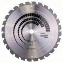Bosch Kreissägeblatt Construct Wood 2608640693 Thumbnail