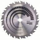 Bosch Kreissägeblatt Construct Wood 2608640701 Thumbnail