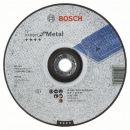 Bosch Schruppscheibe gekröpft Expert for Metal 2608600228 Thumbnail