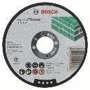 Bosch Trennscheibe gerade Expert for Stone 2608600320 Thumbnail
