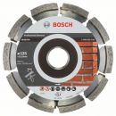 Bosch Fugenfräser Expert for Mortar 2608602534 Thumbnail
