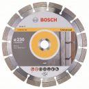 Bosch Diamanttrennscheibe Expert for Universal 2608602568 Thumbnail
