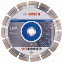 Bosch Diamanttrennscheibe Expert for Stone 2608602592 Thumbnail