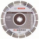 Bosch Diamanttrennscheibe Expert for Abrasive 2608602610 Thumbnail