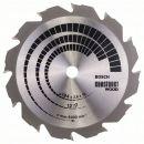 Bosch Kreissägeblatt Construct Wood 2608641200 Thumbnail