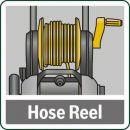 Bosch Hochdruckreiniger AQT 45-14 X 06008A7400 Thumbnail