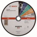 Bosch Trennscheibe gerade Rapido Multi Construction 2608602767 Thumbnail