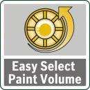 Bosch Farbsprühsystem PFS 2000 0603207300 Thumbnail