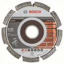 Bosch Fugenfräser Expert for Mortar, 115 x 6 x 7 x 22,23 mm 2608602533 Thumbnail
