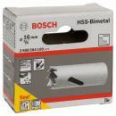 Bosch Lochsäge HSS-Bimetall für Standardadapter 2608584100 Thumbnail