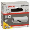 Bosch Lochsäge HSS-Bimetall für Standardadapter 2608584101 Thumbnail