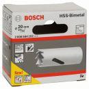Bosch Lochsäge HSS-Bimetall für Standardadapter 2608584102 Thumbnail