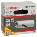 Bosch Lochsäge HSS-Bimetall für Standardadapter 2608584103 Thumbnail