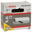 Bosch Lochsäge HSS-Bimetall für Standardadapter 2608584104 Thumbnail