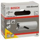 Bosch Lochsäge HSS-Bimetall für Standardadapter 2608584105 Thumbnail