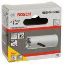 Bosch Lochsäge HSS-Bimetall für Standardadapter 2608584106 Thumbnail