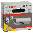 Bosch Lochsäge HSS-Bimetall für Standardadapter 2608584107 Thumbnail