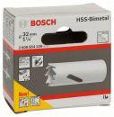 Bosch Lochsäge HSS-Bimetall für Standardadapter 2608584109 Thumbnail