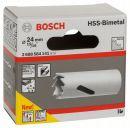 Bosch Lochsäge HSS-Bimetall für Standardadapter 2608584141 Thumbnail