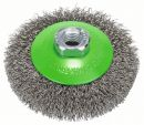 Bosch Kegelbürste, rostfrei 2608622108 Thumbnail