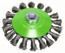Bosch Kegelbürste, rostfrei 2608622109 Thumbnail