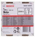 Bosch Senkkopf-Stift SK64 50NR 2608200510 Thumbnail