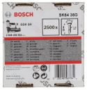 Bosch Senkkopf-Stift SK64 35G 2608200502 Thumbnail