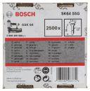 Bosch Senkkopf-Stift SK64 55G 2608200506 Thumbnail