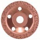 Bosch Hartmetalltopfscheibe 2608600175 Thumbnail